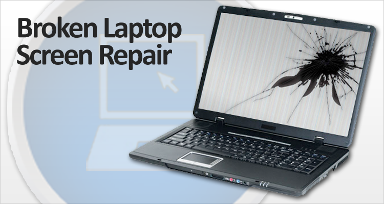 How to Replace Your Laptop Screen