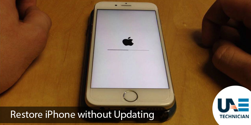 how to restore iphone without updating how to restore iphone without updating call 0523252808 19038