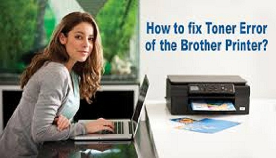 How to fix HP LaserJet 4300 Printer Error Codes? Call @ 042053349