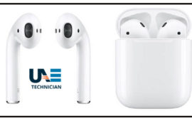 Apple: AirPods production runs out of steam as demand grows