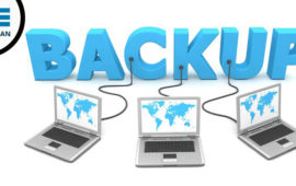 How can you Backup your Computer Data in Few Easy Steps?