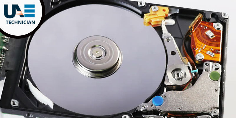 What-Is-a-Fragmented-Hard-Drive