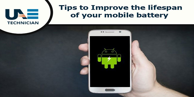 Tips-to-Improve-the-lifespan-of-your-mobile-battery