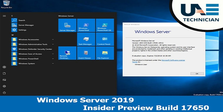 Windows-Server-2019-Insider-Preview-Build-17650