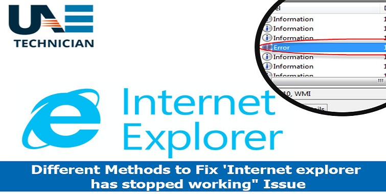 Fix-Internet-explorer-has-stopped-working