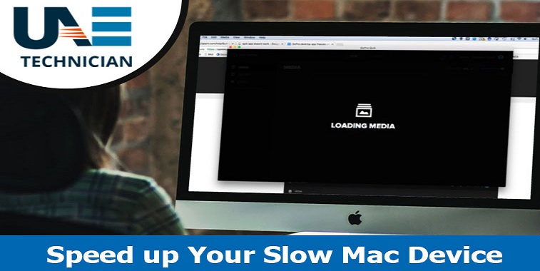 Speed-up-Your-Slow-Mac-Device