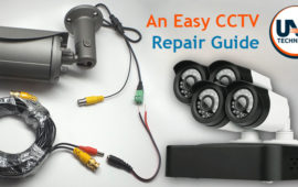 Quick Solutions for the Hikvision Google Chrome Plugin Compatibility Issue: An Easy CCTV Repair Guide