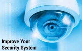 Ultimate Guidance to Install Your CCTV Camera: Know The Essential Steps to Improve Your Security System