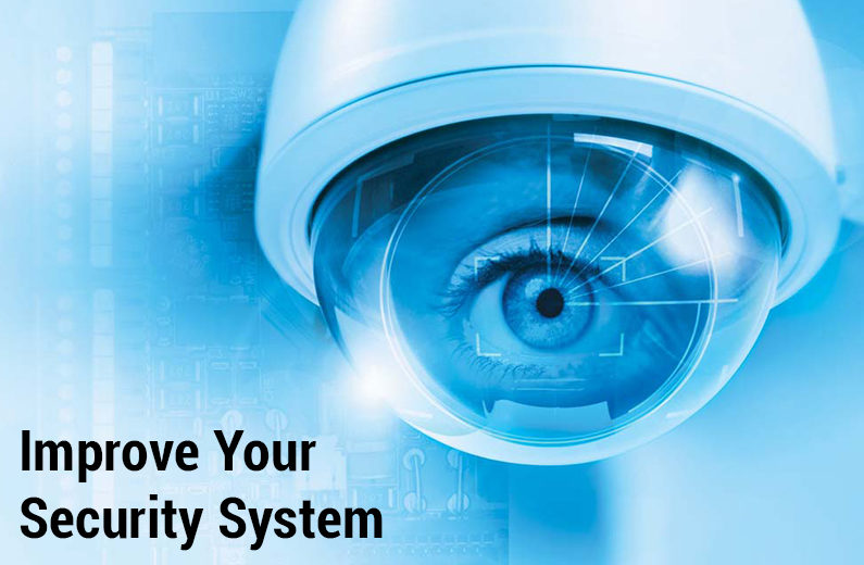 Ultimate Guidance to Install Your CCTV Camera- Know The Essential Steps to Improve Your Security System