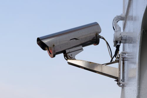 An Informative User Guide about Home CCTV