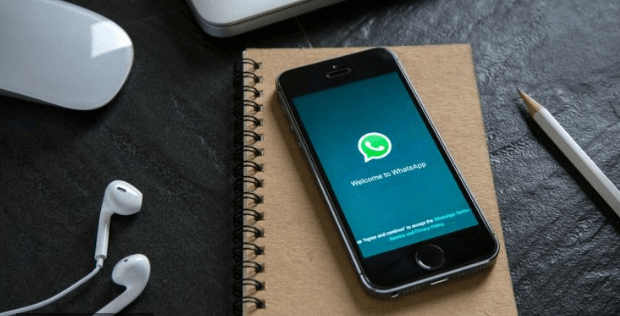 How to backup WhatsApp conversations on Android
