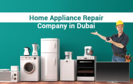 An Advanced Guide on What To Look For In An Appliance Repair Company