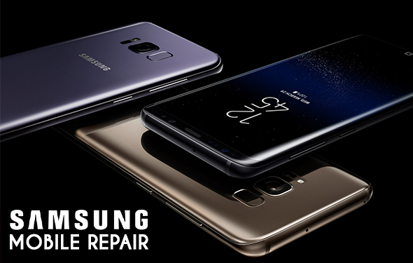 Look for the Best Samsung Mobile Repair: Make your Gadget Error-Free
