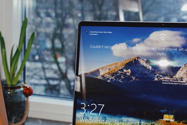 Microsoft Resolves Technical Bugs with the Latest Windows 10 2004 Update