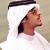 Mr. Habiba / Computer Operator, UAE