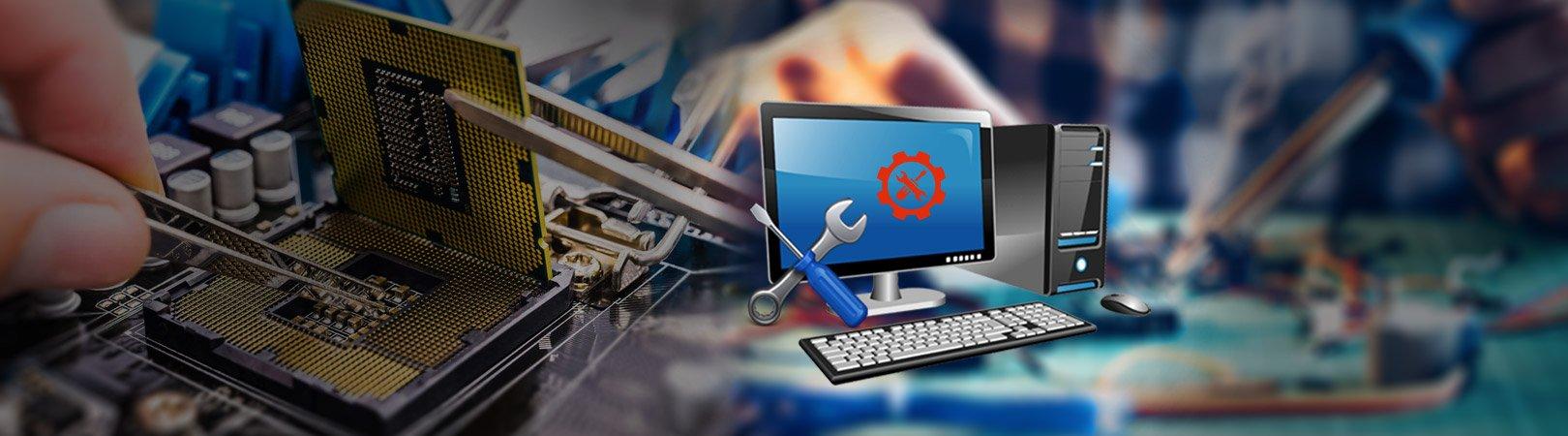 banner image - Asus Laptop Services Center