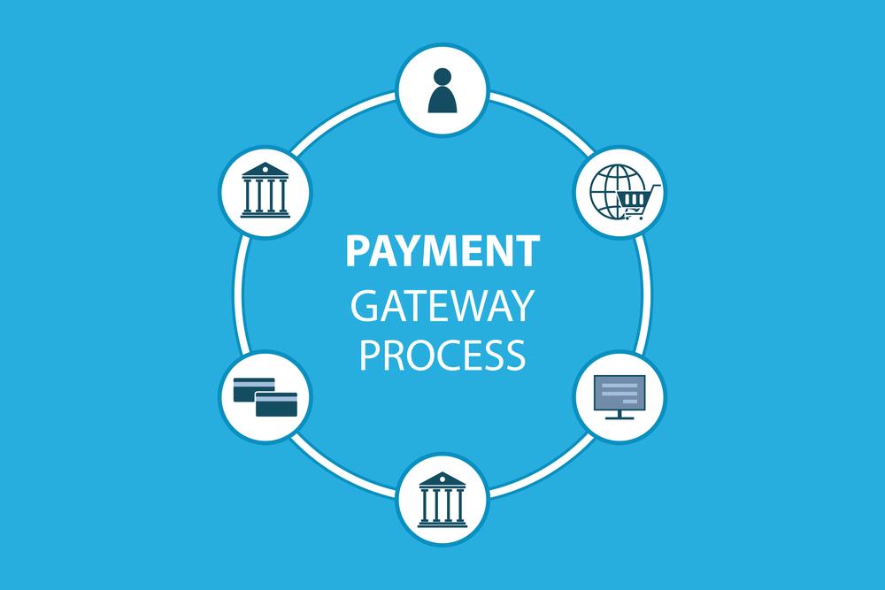 Payment Gateway Integration Services Dubai,UAE